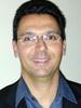 Dr. Tarik Asselah