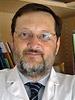 Prof. Jordi Bruix