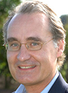 Prof. Jean-Francois Dufour