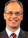 Dr. Stephen Harrison