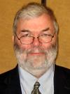 Dr. Kevin Mullen