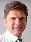 Dr. Marcus Schuchmann