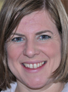 Dr. Debbie L Shawcross