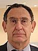 Prof. Geoffrey Dusheiko