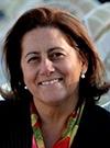 Dr. Maria Buti