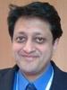 Dr. Rajiv Jalan