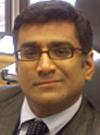 Dr. Kosh Agarwal