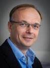 Prof. Aleksander Krag