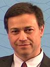 Prof. Vlad Ratziu