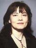 Dr. Anna-Maria Geretti